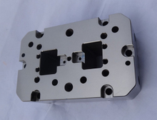 high quality cnc turning parts