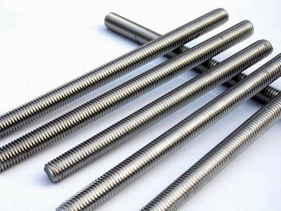 metal cnc lathe spare part